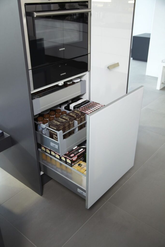 28 hettich kitchen design sydney kitchen kitchen kitchens hettich
